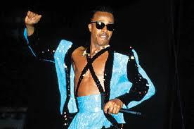 Rewinding The Charts In 1990 Mc Hammer Nailed No 1