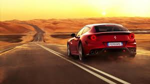 Car Wallpapers HD - Android Apps on Google Play