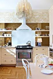 54 Best Small Kitchen Design Ideas Decor Solutions For Small Kitchens