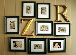 wall letter decor ideas letters for wall decor astonishing letters wall decor decorating ideas gallery in wall letter decor ideas