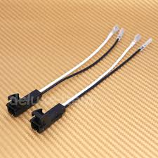 car stereo radio speaker wire harness adapter gm buick chevrolet Wire Harness Adapter Car Stereo car stereo radio speaker adapter wire harness adapter car stereo