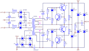 smps circuit diagram info smps circuit diagram nest wiring diagram wiring circuit