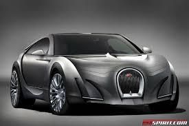 bugatti car 2018. brilliant bugatti 2018 bugatti galibier sedan concept  conceptual design pinterest  bugatti sedans and cars and bugatti car