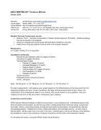 Sample Job Application Resume Resumeletter Fresh Resume Letter Applying Job Sample Resume For 51