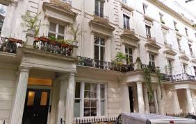 15 Lisson Grove Holiday Rental For Rent Clas