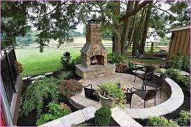 Garden Design Website Remodelling Awesome Inspiration