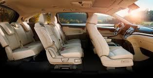 2018 honda minivan. interesting minivan the 2018 honda odyssey is like ces on wheels with honda minivan