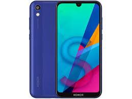 <b>HONOR 8S</b> Price in the Philippines and Specs | Priceprice.com