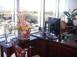 office floral arrangements scapes direct office arrangements e5 office