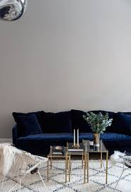 Navy Blue Living Room Chair 17 Best Ideas About Blue Sofas On Pinterest Blue Sofa