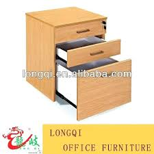 office side tables. Desk With Drawers On Side Office Tables Terrific Table  2 H