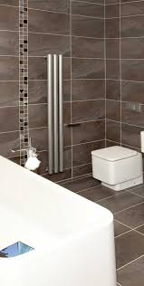 bathroom remodeling showrooms. Bathroom Remodeling Showrooms