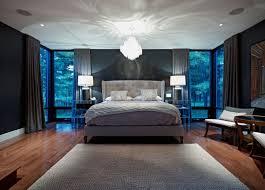 elegant bedroom wall designs. Luxurius Elegant Bedroom Ideas Hd9c14 Wall Designs A