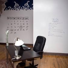 office whiteboard ideas. Office Whiteboard Ideas. Ideas S