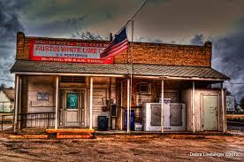 photo texas austin tx usa post office cities