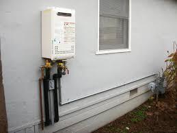 High Efficiency Water Heaters Gas Takagi Tkjr2inng Indoor Tankless Water Heater Natural Gas Rinnai
