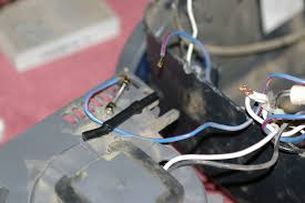 vacuum motor wiring diagram vacuum image wiring sears kenmore progressive canister vacuum repair sears vacuum repair on vacuum motor wiring diagram