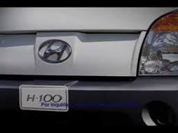 2018 hyundai h100.  hyundai hyundai h100 philippines and 2018 hyundai h100