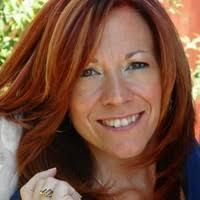 Maria Watt - Owner - Pro-Creations Enterprises | LinkedIn