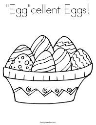 Small Picture Holiday Coloring Pages Twisty Noodle