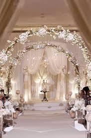 Wedding Decor Designs