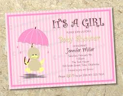 baby shower invitation maker com baby shower invitation cards template wedding invitation sample baby shower