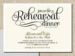 Free Dinner Invitation Templates Printable Gorgeous 48 Best Rehearsal Dinner Invitations Images On Pinterest Rehearsal