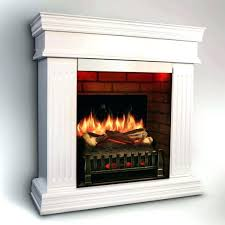 vent free gas fireplace insert safety savannah oak 24 in propane