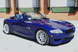 Coupe Series bmw z4 m coupe for sale : 2006 BMW Z4 M-Roadster Nitrous 1/4 mile trap speeds 0-60 ...