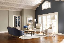 Full Size of Living Room:ideas Foring Accent Walls In Living Room  Astounding Image Wall ...