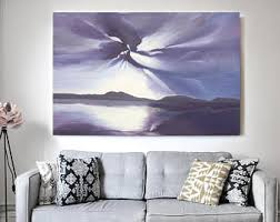 paintings for Office , painting on canvas,Oil painting,World  Lips,,atmosphere