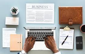 Bill Designing In Busy Newsletter July 2018 Oxycoin Medium