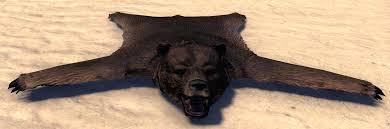 fashion rug bearskin bear skin rug rug bearskin fake bear skin rug with head uk
