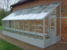 green house plans. Vibrant Ideas 14 Lean To Greenhouse Plans Green House