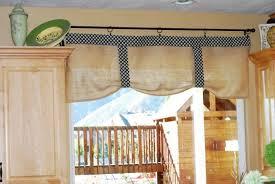 Kohls Bedroom Curtains Kitchen Curtains Kohls