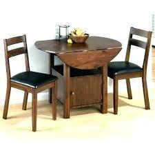 round drop leaf dining table round kitchen tables with leaves white round drop leaf dining table
