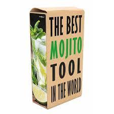 we are mojito gift set 29 90