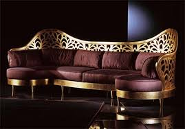 italian sofas simple living. Luxury Italian Classic Couch Designs Furniture Living Room Decorating Awesome Amazing Good Wonderful Simple Sofas E
