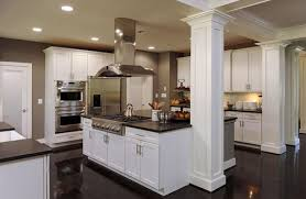 paint colors kitchenPaint color on walls and kitchen cabinets