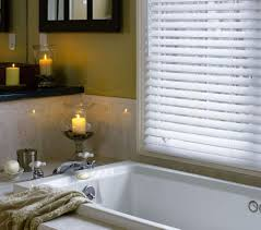 Better Homes And Gardens 2Blinds Cost Per Window