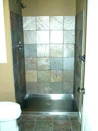 bathroom tile cleaner swithessentialoilscom best floor in india