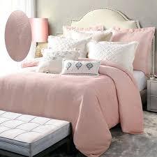 wamsutta duvet cover medium size of black and pink single king