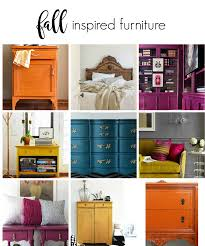 furniture makeovers. Painted Furniture, Painting Furniture Before And After, Used Makeovers