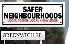 Image result for safer neighbourhoods team images