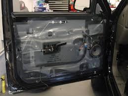 2003 2007 chevrolet silverado 1500 extended cab car stereo profile 2005 Chevy Silverado Transmission Diagram silverado front door panel 2005 chevy silverado parts diagram