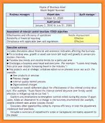It Audit Report Template Delectable Energy Audit Template Fffweb