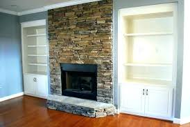 shelves next to fireplace cabinets next to fireplace shelves next to fireplace custom built in cabinets book shelves and next cabinets next to fireplace