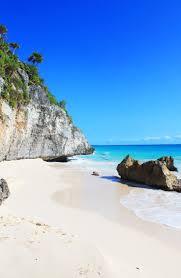 Beach Picture 25 Best Tulum Beach Ideas On Pinterest Tulum Mexico Hammock