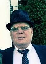 Obituaries Search for Alton Brewer
