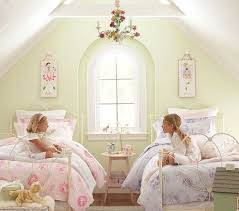 gallery of cool bedroom ideas design collection and gallery mini chandeliers for bedrooms images small pictures crystal